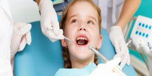odontopediatria en torremolinos