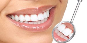 periodoncia en torremolinos