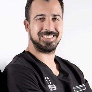 clínica dental torremolinos