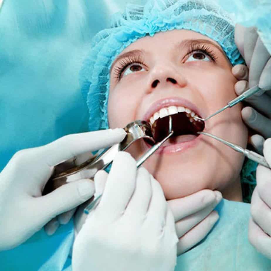 cigugia dental en torremolinos