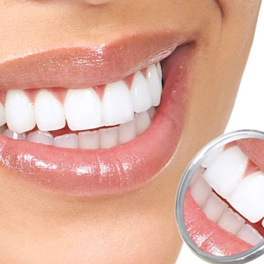 pérdida ósea en la diabetes de la mandíbula