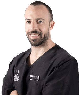 doctor dentista torremolinos gonzalo b murri