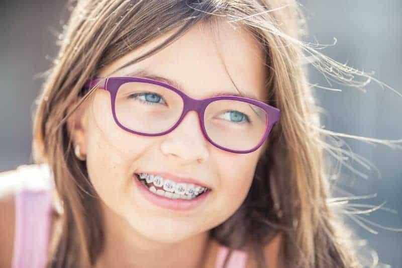 ortodoncia interceptiva en niños
