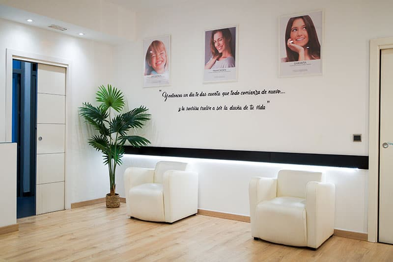 clinica dental doctores b murri