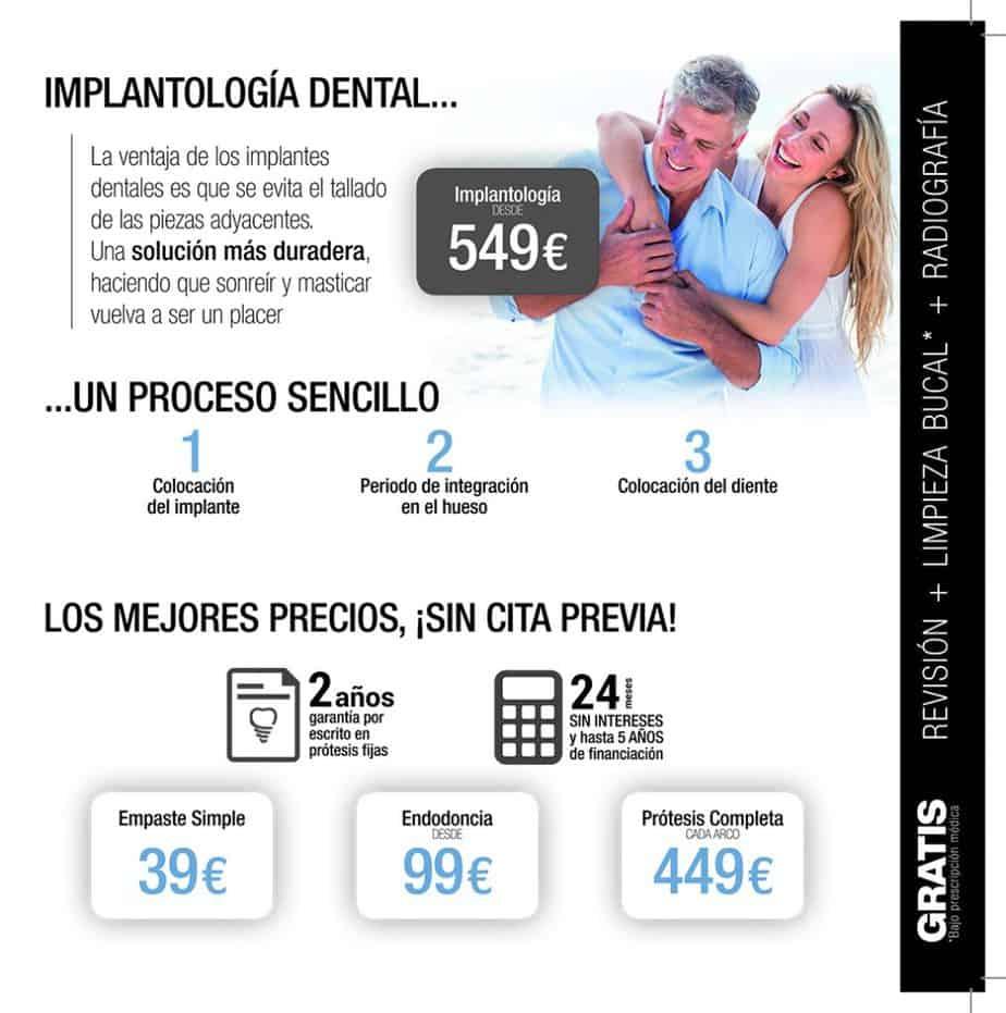 clinica odontologica torremolinos bmurri